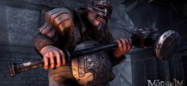 Mordheim : City of the Damned – un Trailer de Gameplay  et le Site Officiel dévoilés à l'approche de l'Early Access