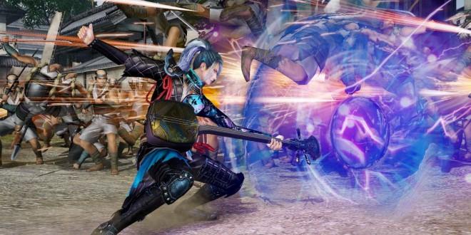 samurai-warriors-4-ps4