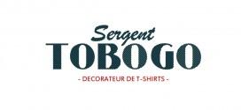 Concours – Remporter le t-shirt de votre choix avec Sergent Tobogo !