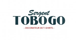 sergent-tobogo-concours-t-shirt