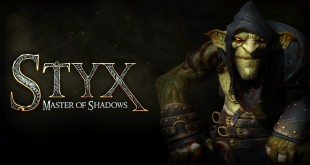 styx-master-of-shadows-logo-Cyanide-Focus