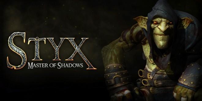 styx-master-of-shadows-logo-Cyanide-Focus
