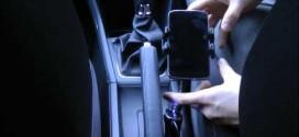 Support et Chargeur voiture Universel Olixar TrailBlazer Advanced Pro – Notre test