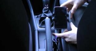 support-chargeur-voiture-olixar-advance-pro-test-image