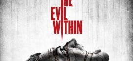 The Evil Within – Le test