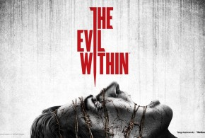 Concours – Remporter The Evil Within sur Xbox One
