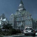 the-evil-within-bethesda-tango-gameworks-video-trailer-test-review-screenshots-1