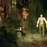 the-evil-within-bethesda-tango-gameworks-video-trailer-test-review-screenshots-2