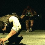 the-evil-within-bethesda-tango-gameworks-video-trailer-test-review-screenshots-3