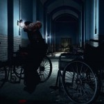 the-evil-within-bethesda-tango-gameworks-video-trailer-test-review-screenshots-4