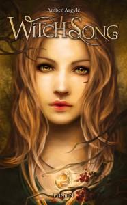 witch-song-lumen-edition-avis-critique-livre