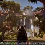 Dragon-Age-Inquisition-Bioware-Electronic-Arts-Screenshot-01
