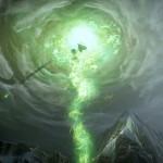 Dragon-Age-Inquisition-Bioware-Electronic-Arts-Screenshot-Breche