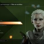 Dragon-Age-Inquisition-Bioware-Electronic-Arts-Screenshot-Editeur
