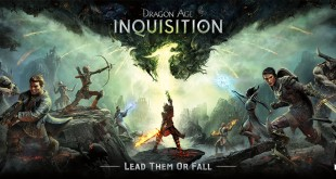 Dragon-Age-Inquisition-Bioware-Electronic-Arts-Title