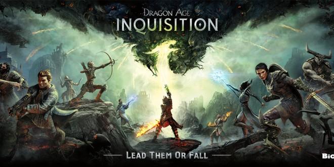 Dragon-Age-Inquisition-Bioware-Electronic-Arts-Title