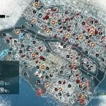 ac-ubisoft-unity-test-map