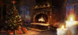 Anno Online : L'esprit de Noël en jeu jusqu'au 6 janvier
