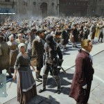 assassin-creed-unity-test-framerate-playstation