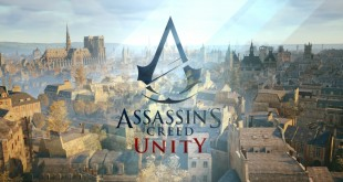 assassin-creed-unity-test-ps4