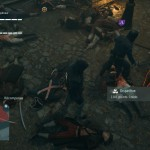 assassins-creed-unity-coop-multi-one