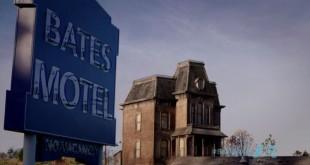 bates-motel-saison-2-dvd-bluray