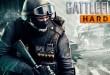 battlefield-hardline-ea-video-trailer-histoire