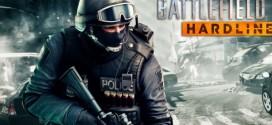 EA et Visceral Games annoncent Battlefield Hardline Premium