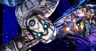 borderlands-the-pre-sequel-Gearbox-2k-review-test-cover