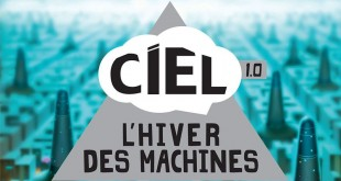 ciel-1.0-Lhiver-des-machines-johan-heliot-gulf-stream-editions-avis-critique-1