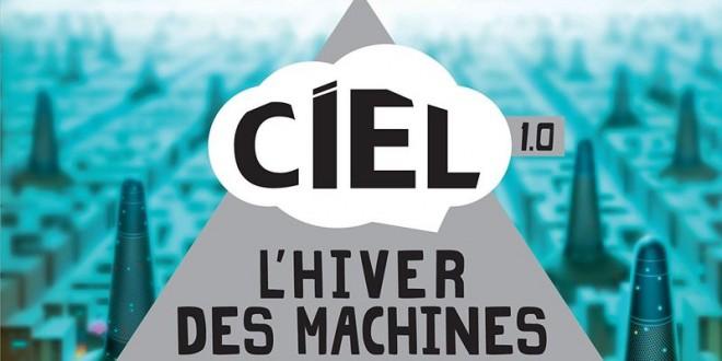 ciel-1.0-Lhiver-des-machines-johan-heliot-gulf-stream-editions-avis-critique-1