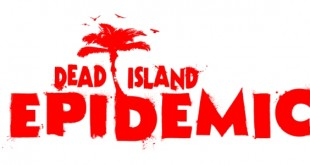 dead-island-epidemic-video-trailer-beta-ouverte-deep-silver