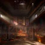 far-cry-4-test-review-ubisoft-video-trailer-screenshots-20
