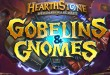 hearthstone-blizzard-hearoes-of-warcraft-viedo-extension
