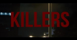 killers-wildside-film-mo-brothers-avis-critique