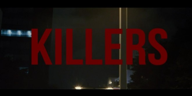 killers-wildside-film-mo-brothers-avis-critique