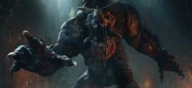 La Terre du Milieu : L'Ombre du Mordor – DLC Seigneur de la Chasse disponible