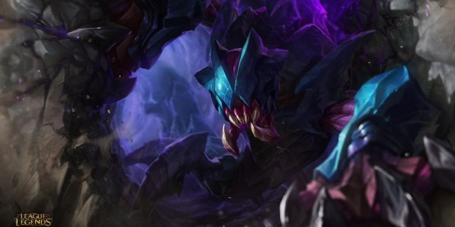 league-of-legends-video-trailer-riot-games