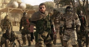 metal-gear-online-video-trailer-konami