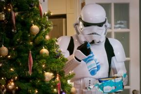 Noël de geek ? Notre TOP 10 des cadeaux à offrir