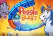 peggle-blast-de-popcap-electronic-arts-video-trailer-ios-android