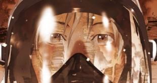 poison-city-nouveau-manga-tetsuya-tsutsui-kioon