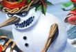 runescape-hiver-winter-jagex-mmorpg