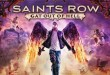 saints-row-gat-out-of-hell-video-trailer-deep-silver
