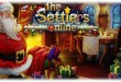 the-settlers-online-bluebytes-noel-free-to-play