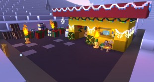trove-Snowfest-deco-trion-worlds-screenshots