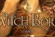 witch-born-amber-argyle-livre-sortie-lumen-editions