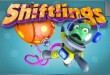 Shiftlings-sierra-rock-pocket-games-activision-video-trailerShiftlings-sierra-rock-pocket-games-activision-video-trailer