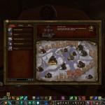 World_of_Warcraft_Warlords_of_Draenor_Blizzard_MMORPG_Screenshot_Fief01