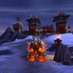 World_of_Warcraft_Warlords_of_Draenor_Blizzard_MMORPG_Screenshot_Fief02